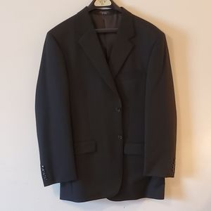 Jones New York blazer